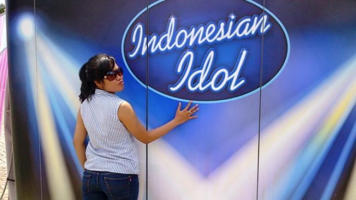 Ikut Bunyamin Idol, Rebut Tiket Menuju Indonesian Idol