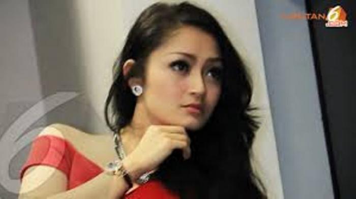 Siti Badriah Tak Mau Memberi Makan Orangtua dengan Uang Haram