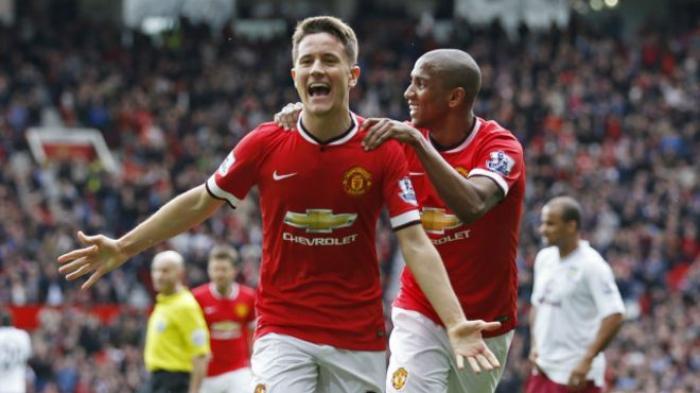 Manchester United Masih Menjadi KlubTerkaya
