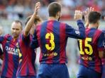 barcelona-vs-helsinki.jpg