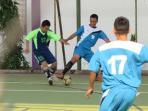hima-ppkn-gelar-kompetisi-futsal.jpg