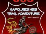 kapolres-hss-trail-adventure-2015.jpg