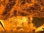 kebakaran-kafe-remang-ilustrasi.jpg