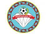 logo_martapura_fc_mfc.jpg
