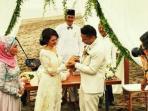 pernikahan-ringgo-sabai_20150608_091536.jpg