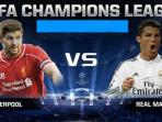 real-madrid-vs-liverpool.jpg