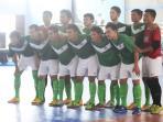 skuat-baldez-di-turnamen-borneo-futsal-cup-2013.jpg