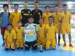smpn-9-juara-futsal-ukm-futsal-poliban-cup-2014.jpg