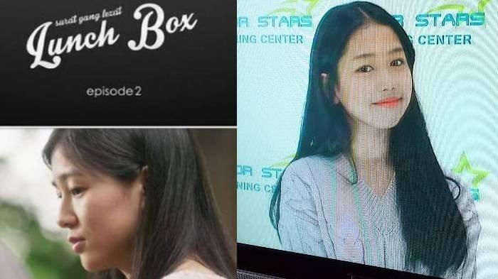 4 Orang Indonesia yang Tampil di Drama Korea, Ada yang Persiapannya 5 Bulan dan Hanya Muncul 2 Menit