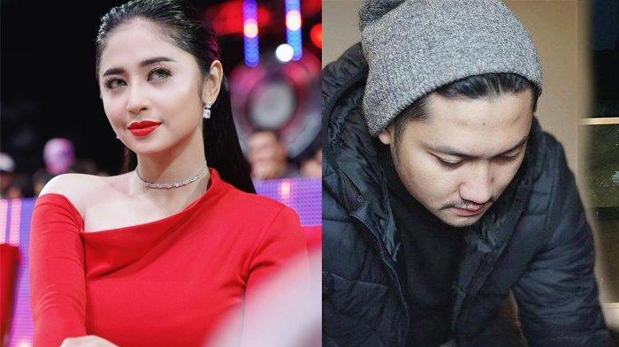 Dewi Perssik Curhat Ingin Dinafkahi Suami, Angga Wijaya Pindah Profesi Ini, Ikuti Jejak Artis?