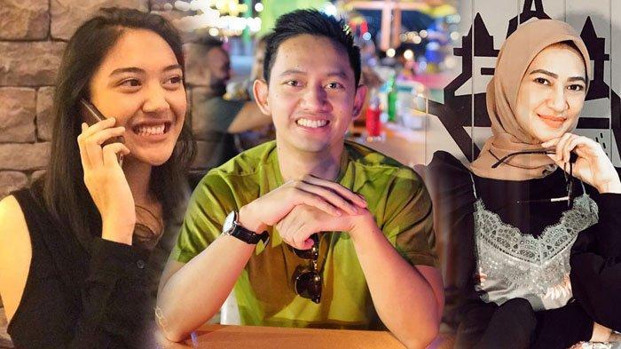 POPULER Putri Tanjung Paling Muda, Ini Profil Lengkap 7 Staf Khusus Presiden dari Kalangan Milenial