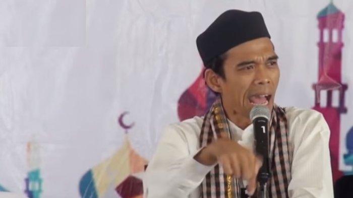 Kapan Jatuhnya Lailatul Qadar? Berikut Perkiraan Ustaz Abdul Somad, Simak Keutamaan & Penjelasannya