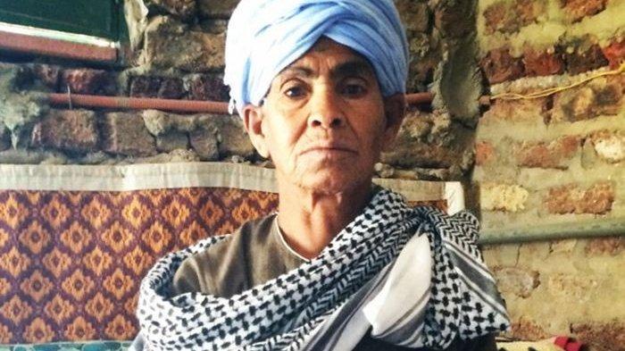 KISAH Wanita 43 Tahun Nyamar jadi Pria, Kedoknya Terbongkar, Suami Meninggal, Mantu Alami Nasib Pilu