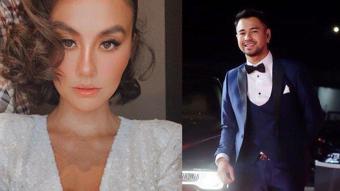 PKB Lirik Agnez Mo dan Raffi Ahmad untuk Diusung di Pilgub DKI, Ungkap Alasan, 'Kami Butuh Respon'