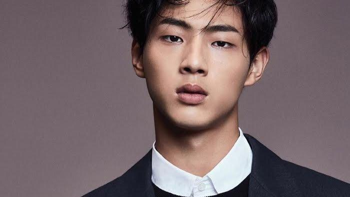 Ji Soo Tersandung Kasus Bullying, Simak 5 Faktanya: Ngaku Tutupi Masa Lalu hingga Mundur dari Drama