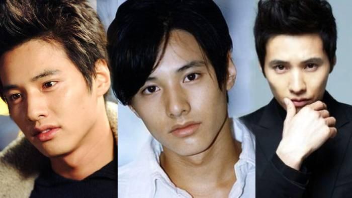 Aktor Korea