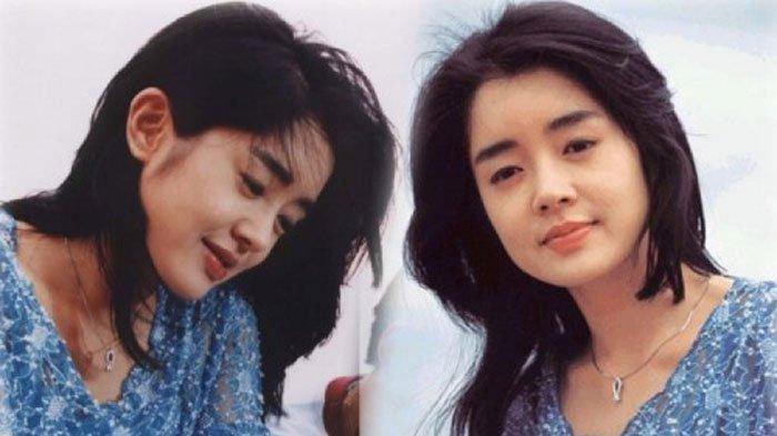 Profil Lee Ji Eun, Bintang Light of the Youth yang Ditemukan Meninggal Dunia di Rumahnya