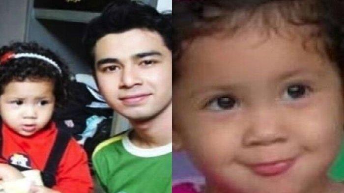 DULU Masih Imut saat Adu Akting dengan Raffi Ahmad, Bayi Ini Kini Sudah Remaja, Intip Perubahannya