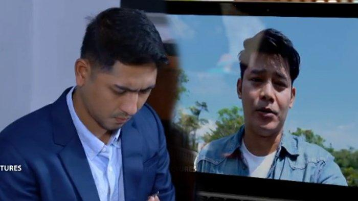 SINOPSIS & LINK STREAMING Ikatan Cinta Minggu 27 Juni: Al Lihat Video Penyesalan Roy Hamili Elsa