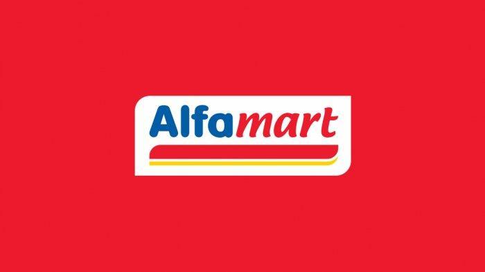 Alfamart Indonesia