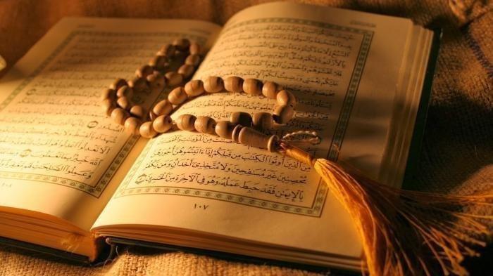 Ingin Khatam Alquran dalam 30 Hari Selama Bulan Ramadhan 1442 H? Coba Terapkan Beberapa Tips Ini