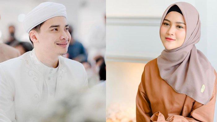 INI Sosok Henny Rahman yang Diisukan Menikah dengan Alvin Faiz, Baru 6 Bulan Cerai dari Zikri Daulay