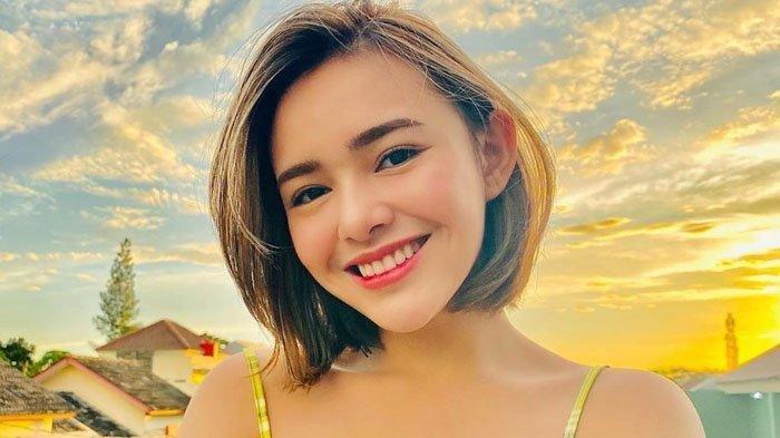 Jawab Kapan Sinetron Ikatan Cinta Tamat, Amanda Manopo Singgung Jalan Cerita, Bakal Ada Season 2?