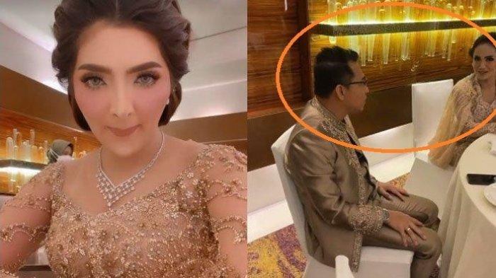 Ashanty Beberkan Alasan Rekam Momen Anang & KD, Bongkar Sikap Asli Keduanya, Singgung Soal Rasa