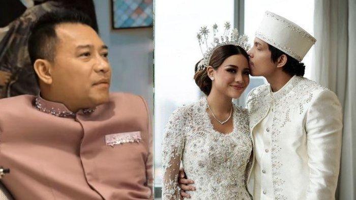 Aurel Bongkar Aksi di Kamar Bareng Atta Halilintar, Ditertawakan Anang Hermansyah, 'Aneh Gitu'