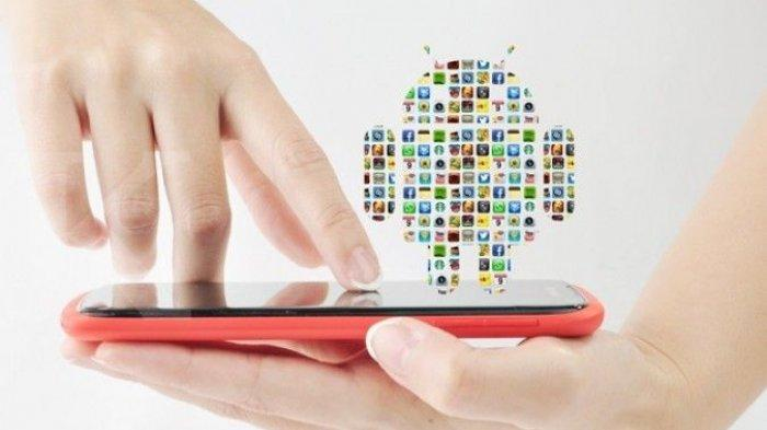CARA Mudah Mempercepat HP Android yang Mulai Lelet, Cek Penyebabnya Jangan Buru-buru Ganti Baru
