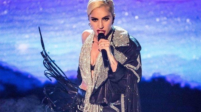 Profil Lady Gaga, Jatuh Bangun Karier dan Kehidupan Pribadi Diva Pop yang Mengaku Pernah Diperkosa