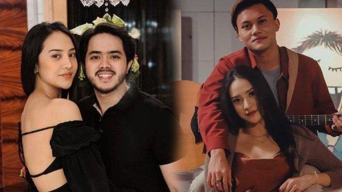 Bukan Rizky Febian, Anya Geraldine Bocorkan Dekat dengan Pria Ini, Sukses Move On dari Ovi Rangkuti?