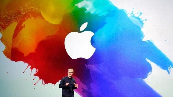 Apple Siap Patenkan Produk Barunya, Ponsel Lipat Berteknologi Bisa 'Sembuh Sendiri' Saat Tergores