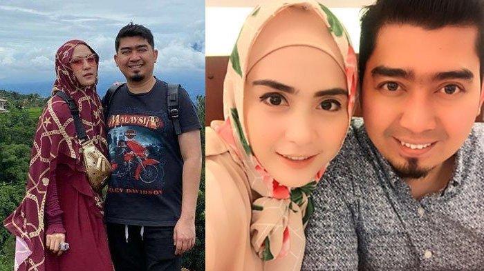 Tuai Kritik Gegara Joget TikTok, April Jasmine Singgung Ridho Ustaz Solmed, Ungkap Reaksi Keluarga