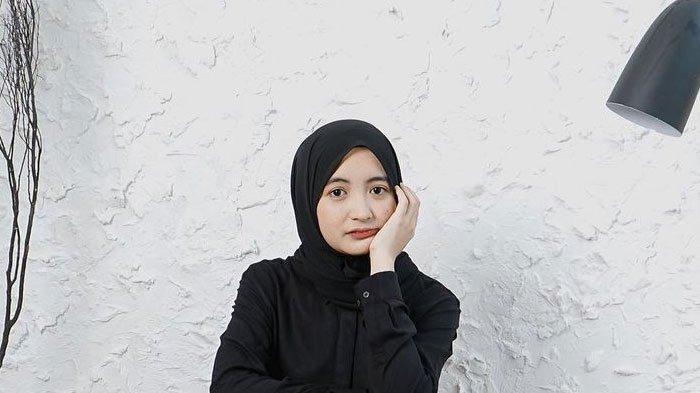 Arafah Rianti Positif Covid-19, Ceritakan Momen Rayakan Idul Fitri di Wisma Atlet: Cuma Sampai Jam 9