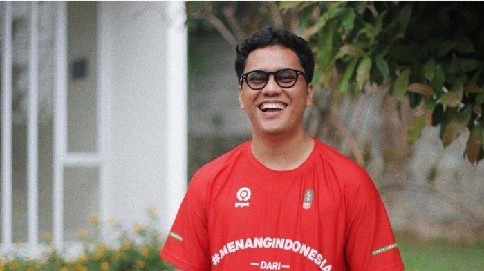 Di Tengah Heboh Tren Ikoy-ikoyan, Arief Muhammad Syok Mendadak Dikirimi Hadiah Mobil: 'Makasih Ya'
