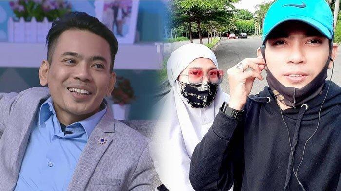 TAKLUKKAN Gisel, Begini Kabar Baru Januarisman Runtuwene alias Aris, Juara 1 Indonesian Idol 2008