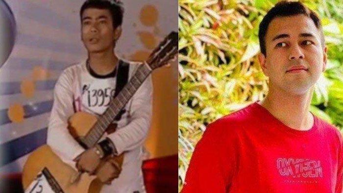 SOSOK Aris Idol, Juara Indonesian Idol yang Kini Jualan Donat & Jahe, Terharu Dibantu Raffi Ahmad