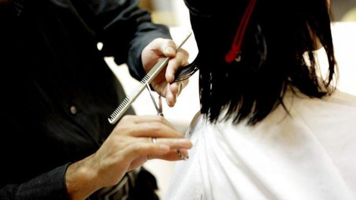 Hukum Wanita Potong Rambut Seperti Laki-laki, Apakah Diperbolehkan? Simak Penjelasan Buya Yahya