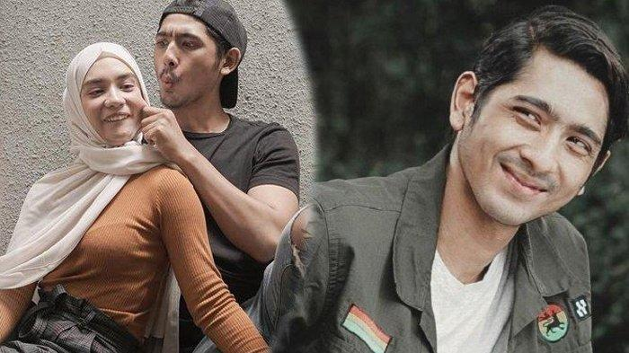 Arya Saloka Rela Banting Tulang Syuting Tiap Hari & Biarkan Putri Anne Nyaman di Rumah, Alasannya?