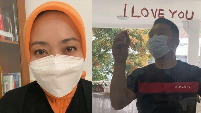 Kondisi Istri Ridwan Kamil setelah Positif Covid-19, Simak Faktanya: Atalia Praratya Jalani Isoman