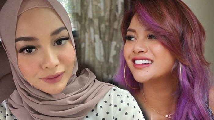 Sempat Kaget, Wajah Aurel Hermansyah Sembab Usai Konsultasi, Psikolog Singgung Rahasia & Perceraian