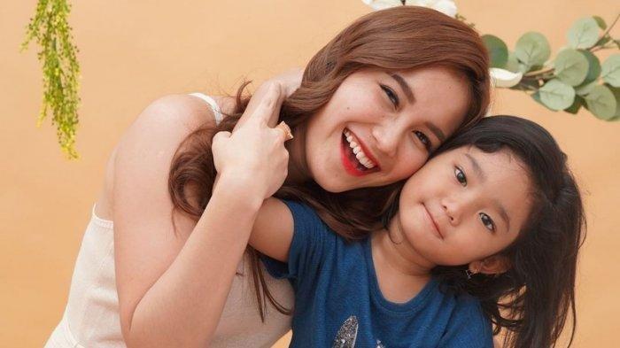 SOSOK Nanda, Tipe Calon Ayah Idaman Menurut Bilqis Putri Ayu Ting Ting, Ungkap Kriteria Sederhana