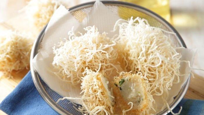 4 Resep Bakso Cocok Dihidangkan saat Berbuka Puasa Ramadhan, Ada Bakso Kuah hingga Bakso Goreng