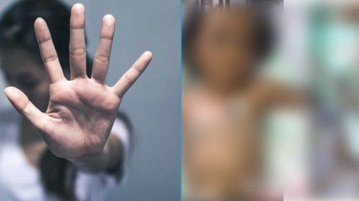 POPULER - Ibu di Muaraenim Akui Tak Sengaja Bunuh Balitanya, Pukul Korban Hanya karena Susah Makan