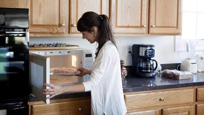 5 Barang Elektronik Rumah Ini Bikin Boros Listrik dan Tagihan Melonjak