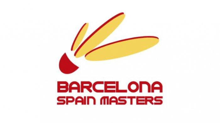 JADWAL Jam Tayang 7 Wakil Indonesia di BWF Semifinal Spain Masters 2021 Hari Ini Live Stream TVRI