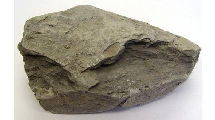 Mengenal Batuan Sedimen, Berikut Penjelasan Rinci Lengkap dengan Klasifikasinya!