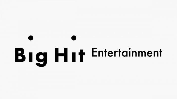 Big Hit Label