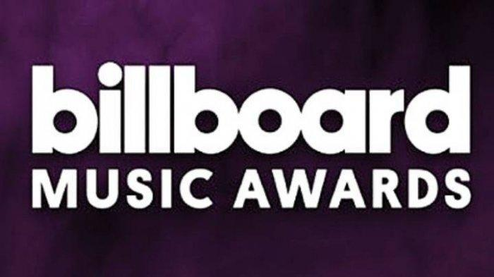 Pemenang Billboard Music Awards 2020, Post Malone Sabet 9 Piala, Kanye West Borong Kategori Gospel